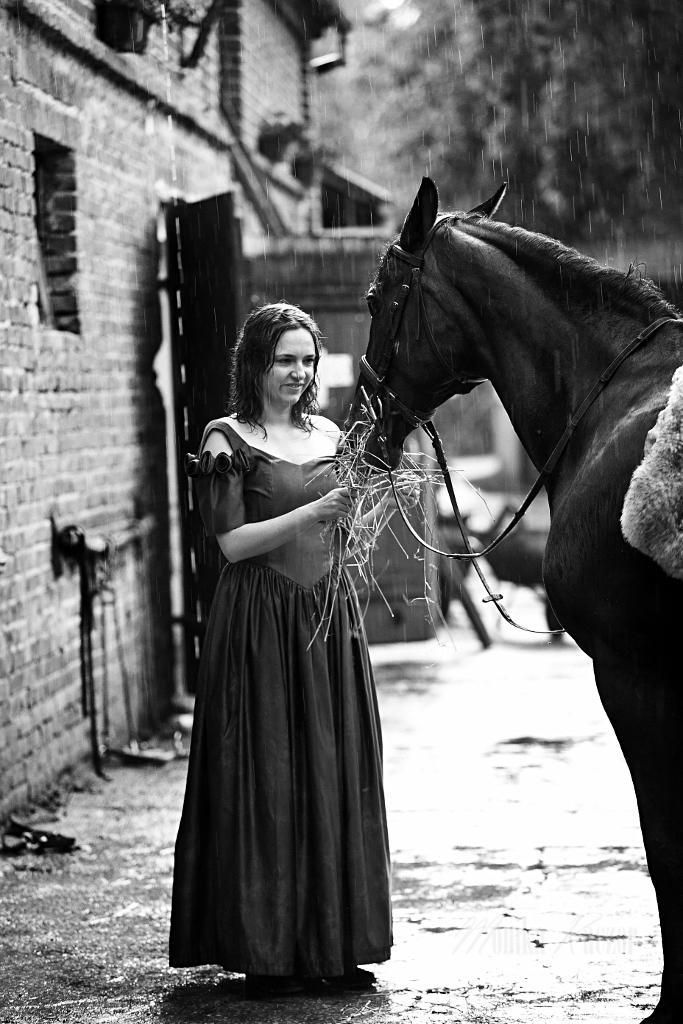 fot. Monika Kczor