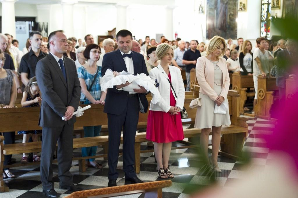 fot. Monika Kaczor Fotografia Ślubna