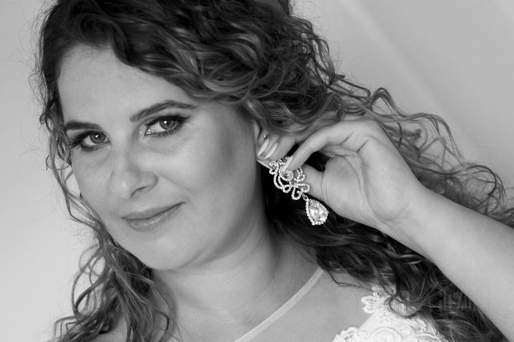 Monika Kaczor Fotografia