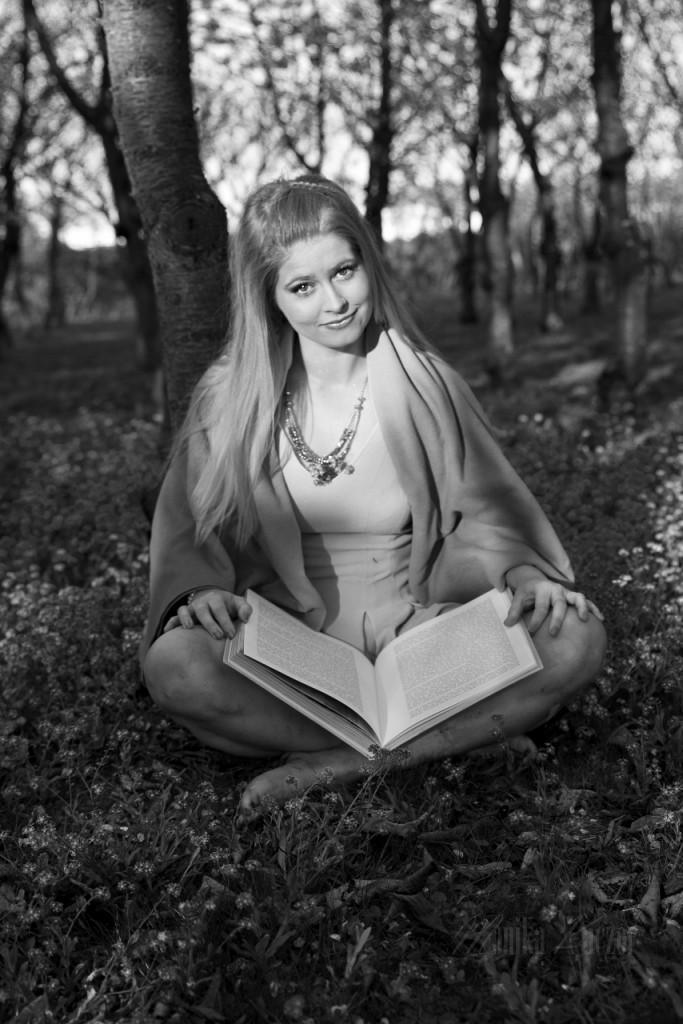 fot. Monika Kaczor